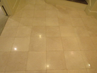Photo Gallery All Starrs Stone Care Houston Marble